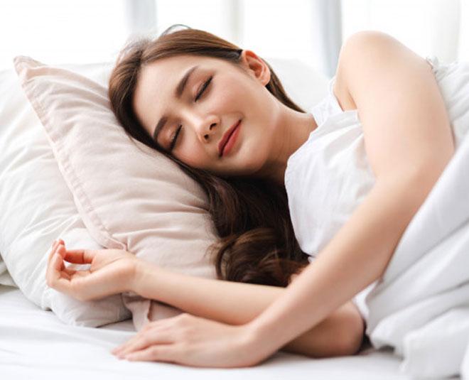sleeping beauty tipsMain