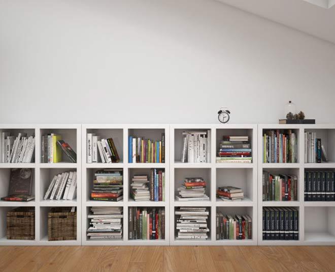 transform shelves m