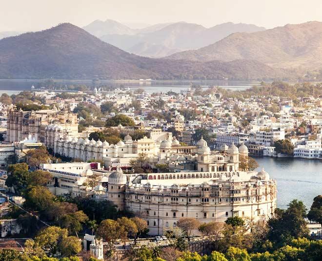travel rajasthan from delhi
