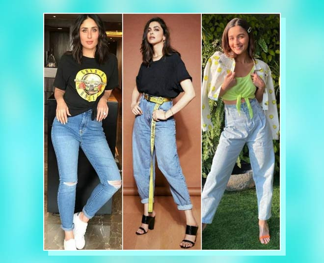 type of jeans main
