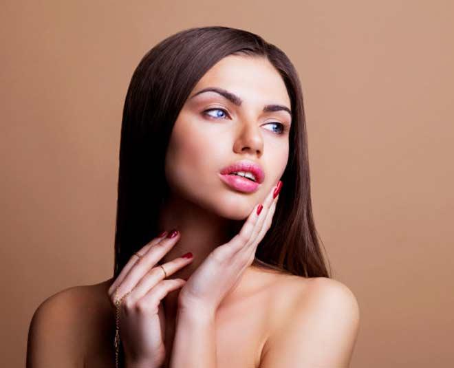 uses of honey for dark lips inside  www.worldcreativities.com