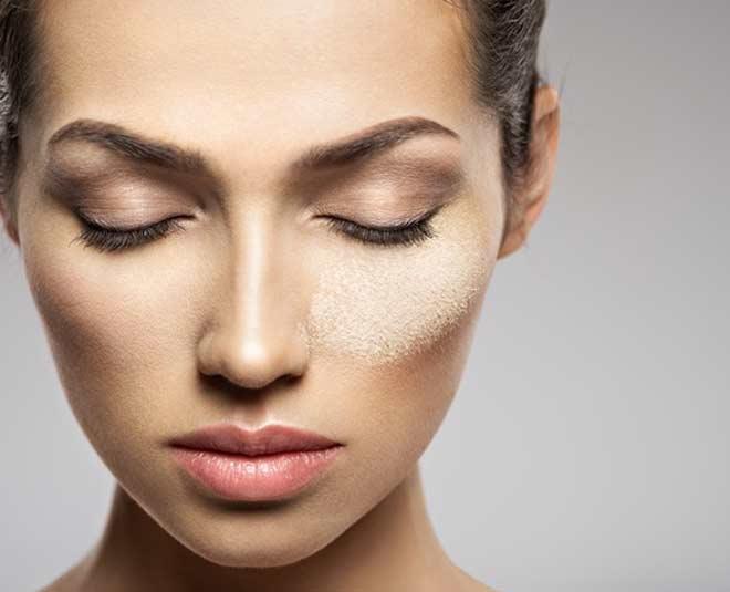 uses of honey for dry skin inside  www.worldcreativities.com