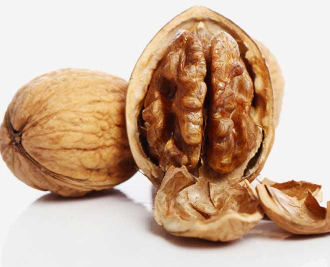 walnut shells diymain