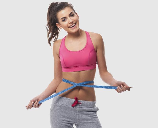 weight loss Main