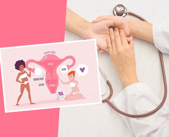 women reproductive health main