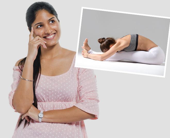 yoga for women health  Main