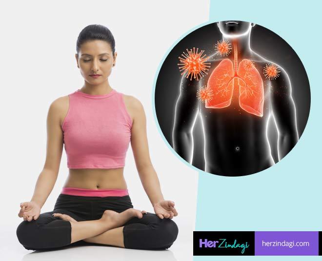 yoga namaskar for lungs health main