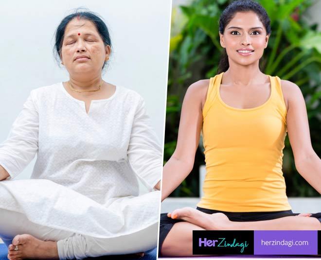 yogasan for mom main