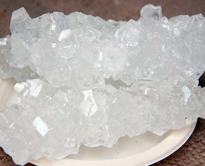 ayurveda tips to reduce heat of body inside