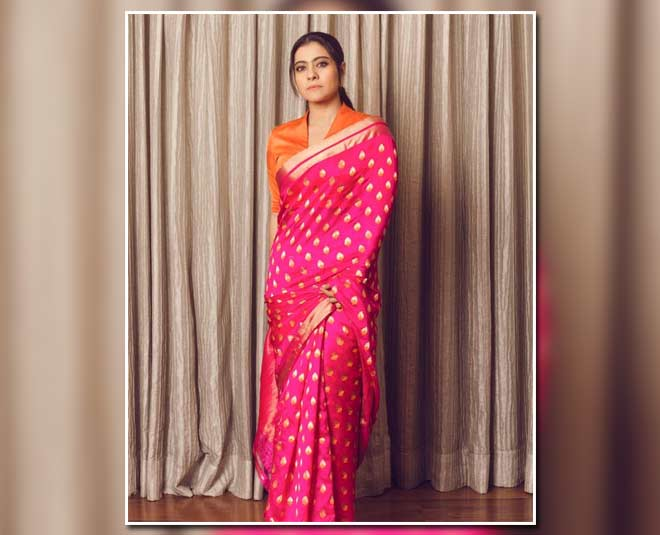 how  much  does  a  pure  silk  saree  cost