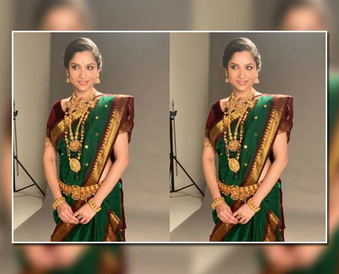 how  to  revive  old  silk  sarees