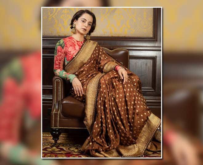 old  silk  saree  to  new  saree
