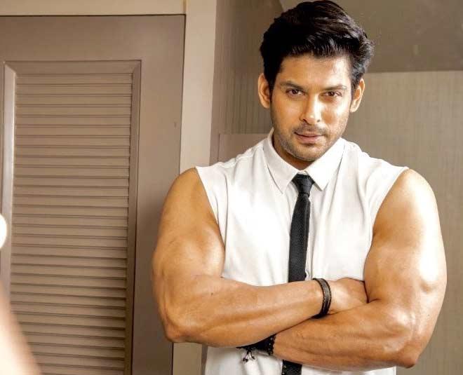 Bigg Boss 13 Winner And Actor Sidharth Shukla Dead
